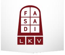 Fasadi LKV